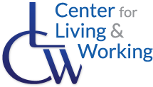 Center for Living and Working