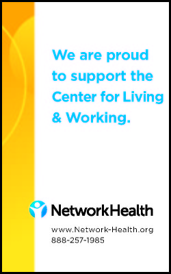 Network Health Ad