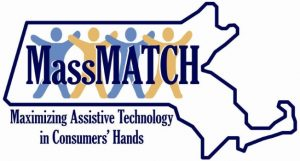 massmatch-pic