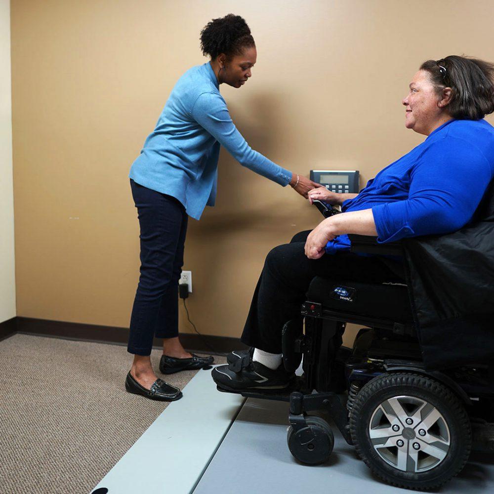 Wheelchair_Scale